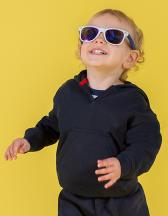 Kids` Hooded Sweatshirt